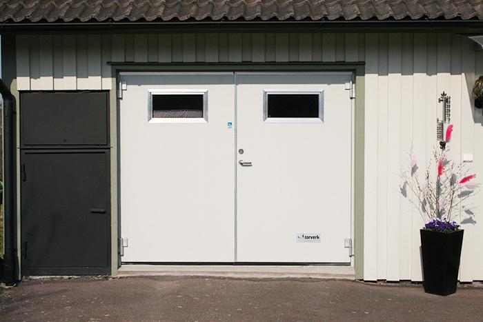 Torverk-Slagport-i-karm