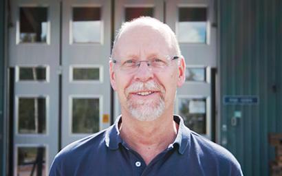 peter sundberg
